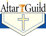 Altar Guild graphic