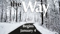 the-way-winter-web-2017